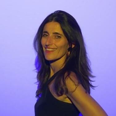 Adela Martínez