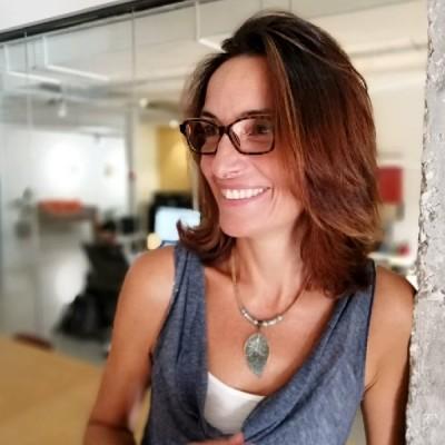 Judit Batayé