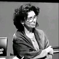 Elena Parpal